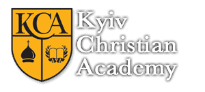Kyiv Christian Academy
