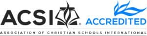 acsi_accredited_cmyk