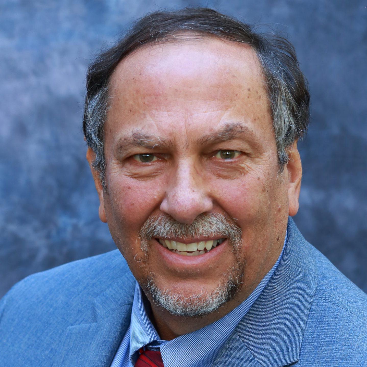 Joe Rosa
